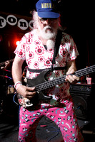 R.Stevie Moore, Tropical Ooze, and the Magic Kids play the HiTone